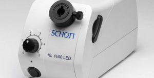 KL 1600 LED_n