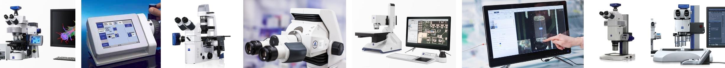 Mikroskope_ZEISS
