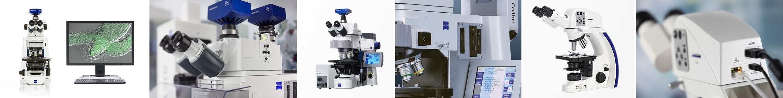 Lichtmikroskope_aufrecht