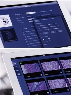 labscope_app