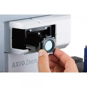 Axio-Zoom.V16_Fluoreszenz