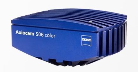 Axiocam506color