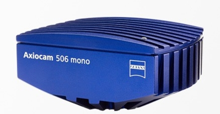 Axiocam506mono