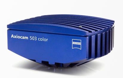 Axiocam_503_color