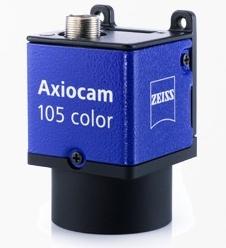 axiocam_105_