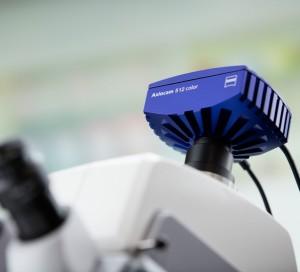 Mikroskopkameras_Axiocam_512